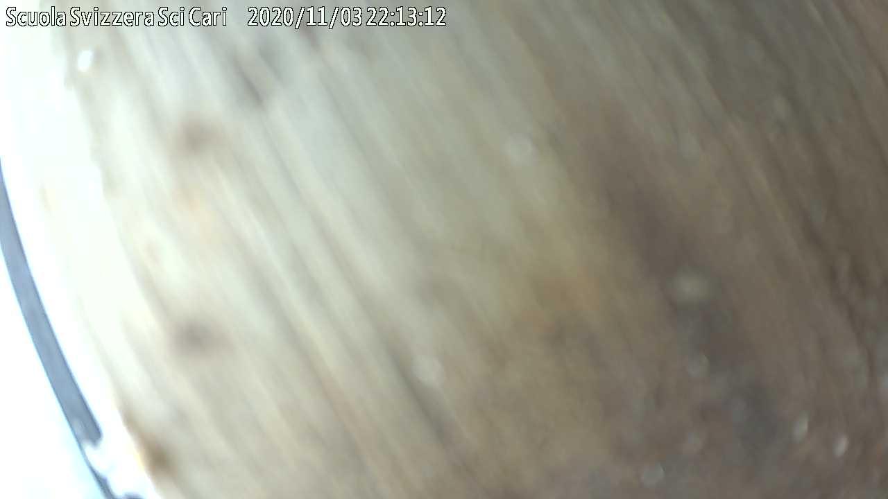 Webcam Scuola Sci sede Gerre 2000